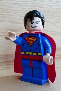 superman-1070470_960_720