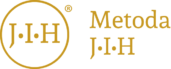 WEB_Logo-JIH_4-171x69