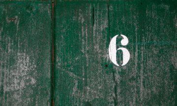 6 věcí, které můžete potkat, až bude všechno v pořádku